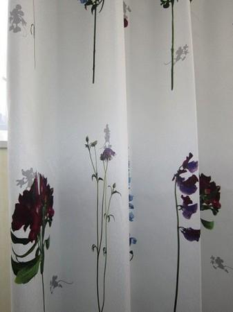 5花柄.jpg