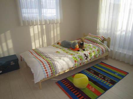 子供室15.JPG