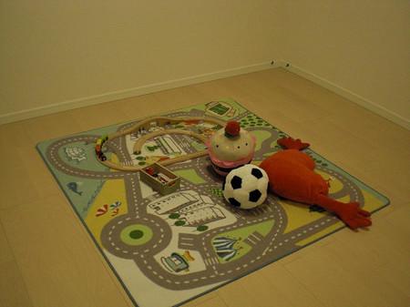 子供部屋4.jpg