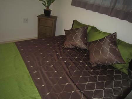寝室10.JPG