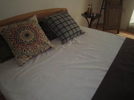 寝室9.JPG