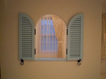 小窓2.jpg
