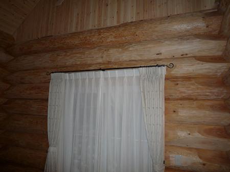 掃出し窓.jpg