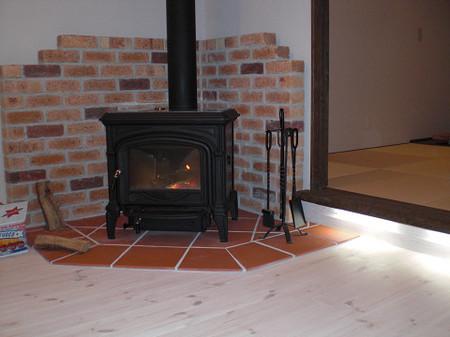 暖炉2.jpg