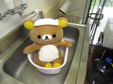 1入浴.jpg