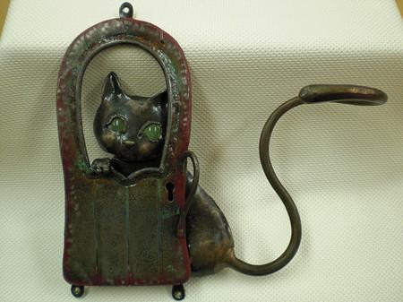 ドア猫.jpg